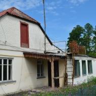 (код объекта H3533) Продажа 4комн. дома в Ирпене на 15 сотках Без комиссии!!!