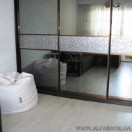 (код объекта K22342) Продажа 2комн. квартиры. Ахматовой Анны ул. 4, Дарницкий р-н.