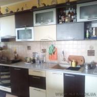 (код объекта K22403) Продажа 3комн. квартиры. Чоколовский бульв. 42а