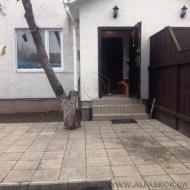 (Код объекта Н6020) Киево-Святошинский р-н., г.Боярка. Продажа таунхауса на 1.7 с. земли, с ремонтом.