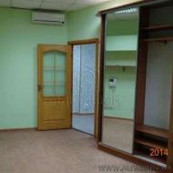 (Код объекта С1323) Продам офисно-складское  помещение. 128,6 м2. ул. Ярославская, 10-в. Подольский р-н.