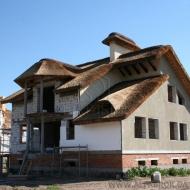 (Код объекта Н6113)Продажа элитного дома 330 кв.м. в поселке Процев