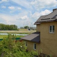 (Код объекта Н6135) Бориспольский р-н., Гора. Продажа дома для огромной семьи, или под гостиницу, с ремонтом.