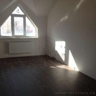 квартиру, Софиевская Борщаговка, волош, 30 (Код K22294)