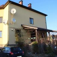 (Код объекта Н6167) Продажа дома 396 м2. 7.9 соток. Дарницкий р-н.