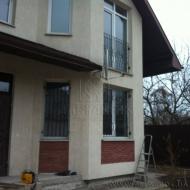 (Код объекта Н6168) Продажа дома 298 м2. 6 соток. Дарницкий р-н.