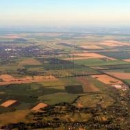 (Код объекта Т1553) Продажа участка площадью 36 гектара в с. Бузовая К-Святошинского района