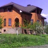(Код объекта Н6191) Продажа дома 500 м2. с. Вишенки. Бориспольский р-н.