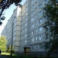 Продам квартиру, Киев, Святошинский, Наумова Генерала ул., 25 (Код K22548)