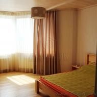 2х комнатная квартира в скандинавском стиле, ул. Краснова Николая, Святошинский р-н. (Код объекта К13708)