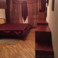 (Код объекта К22620) Продажа 2-х ком.квартиры, ул.Туровская 31, Подольский р-н.