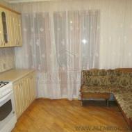 квартиру, Бровары, Маршала Красовского ( Бровары ), 12 а (Код K22629)
