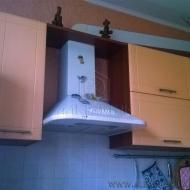 Продажа 2комн. квартиры. Якубовского Маршала ул. 2, Голосеевский р-н.