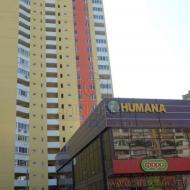 (Код объекта К22710)Продажа 1ком.квартиры ул.Лисковская 7, Деснянский р-н.