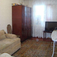 Продам 4х комнатную квартиру, Киев, Святошинский, Южная борщаговка, Кольцова бульв., 19 (Код K22769)