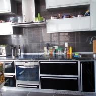 (код объекта K22760) Продажа 2комн. квартиры. Харьковское шоссе 152, Дарницкий р-н.