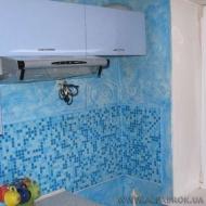 Продам квартиру, Киев, Подольский, Телиги Елены ул., 57 (Код K22891)