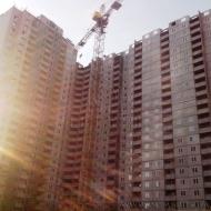 (код объекта K22996) Продажа 3комн. квартиры. Закревского Николая ул. Деснянский р-н.