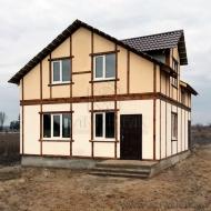(Код объекта Н6304) Продажа дома 122 м2. 8 соток. с. Тарасовка. Киево-Святошинский р-н.