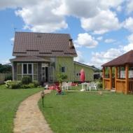 (Код объекта Н6346) Продажа дома 216 м2. с. Белогородка. Киево-Святошинский р-н.