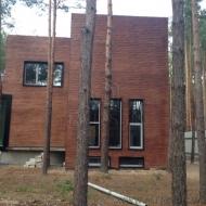 (код объекта Н6392) Продажа дома в Лебедевке, Вышгородский р-н.