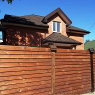 (Код объекта Н6366) Продажа нового двухэтажного дома в Голосеевском районе г. Киева площадью 145 м2