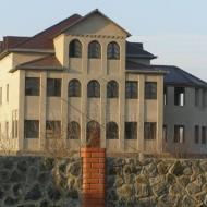 Без Комиссии Продам дом Петровское 565м2. 16 соток (Код Н6425)