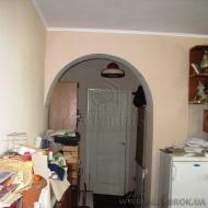квартиру, Счастливое, Героев Майдана, 16 (Код K23067)