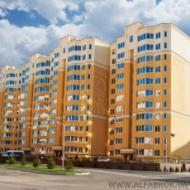 квартиру, Софиевская Борщаговка, Мира ул. (Южная борщаговка), 50 (Код K815)