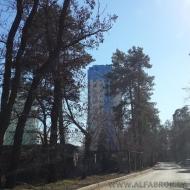 (код объекта K23403) Продажа 1комн. квартиры. Воскресенская ул. 16г, Днепровский р-н.