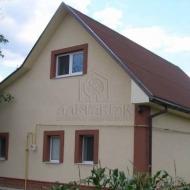 Дом в селе Микуличи