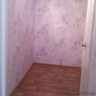 (Код обьекта К23528) Продажа 1-ком. квартиры 31 м2, ул. Осиповского 3/4, Подольский р-н.
