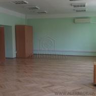(Код обьекта С1428) Аренда офисного помещения 500 м2, , Шевченковский р-н.