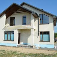 (Код объекта Н6485) Продажа качественного дома в Ворзеле площадью 165 м