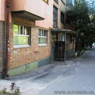 (код объекта K23569) Продажа 2комн. квартиры. Баумана ул. 10, Шевченковский р-н.