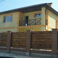 (Код объекта Н6495)Продажа дома в курортном Ворзеле