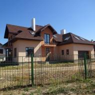 Без Комиссии Продам дом Петрушки. 355кв.м. 17 соток.  (код объекта Н2545)