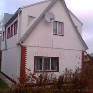 (Код объекта Н6512) Бориспольский р-н., Чубинское. Продажа дома с ремонтом, мебелью, возле соснового леса.