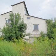 (Код объекта Н6520) Бориспольский р-н., Гора. Продажа дома под чистовую отделку, в элитном р-н., асфальтированный подъезд, рядом сосновый лес.