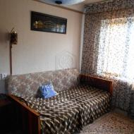 (код объекта K23706) Продажа 2комн. квартиры. Юры гната ул. 5, Святошинский р-н.