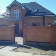(Код объекта Н6547) Продажа дома  260 м2. 11 соток.  с. Гора. Бориспольский р-н.