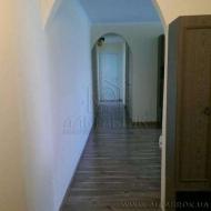 Продажа 3 комн. квартиры, Горловская ул., 220, Дарницкий р-н. (Код K23475)