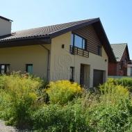 (Код объекта Н6552) Бориспольский р-н., Гора. Продажа дома под чистовую, возле соснового леса, рядом школа, детский сад.
