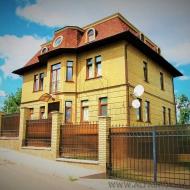 БЕЗ КОМИССИИ!!!Продам коттедж, дом, дачу, Киев, Соломенский (Код H142)