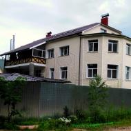 (код объекта K12454) Продажа 5комн. квартиры. ул.Ялинкова 49, Бровары, р-н