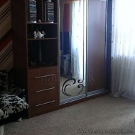 (код объекта K23815) Продажа 1комн. квартиры. Бударина ул. 3Б, Святошинский р-н.
