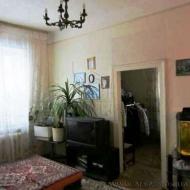 (код объекта K23841) Продажа 3комн. квартиры. Зверинецкая ул. 63, Печерский р-н.