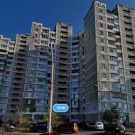 квартиру, Киев, Деснянский, тро, Лаврухина Николая ул., 15.46 (Код K19912)
