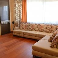 (код обьекта К23977) Аренда 2-х комнатной квартиры, ул.Никольско-Слабодская 1А. м.Левобережная