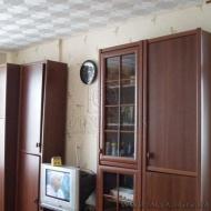 (Код обьекта К9220) Продажа 1-ком.квартиры 55 м2, ул. Здолбуновская 9Б,Дарницкий р-н.